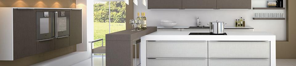 Küchen Beckermann Bonn beckermann kchen erfahrungen size of moderne huser mit